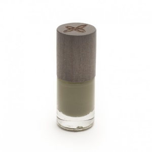 BoHo Green Make Up Nail Polish - Tribe 37 (5ml)