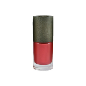 BoHo Green Make Up Nail Polish - Soft Pink 52 (5ml)