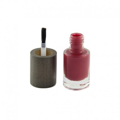 BoHo Green Make Up Nail Polish - Prose 54 (5ml)