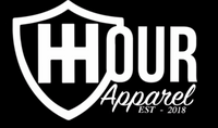 H-Hour Apparel