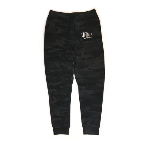 The Original Sweatpant PRE-ORDER
