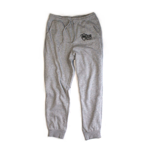 The Original Sweatpant