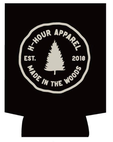 Charity Koozie