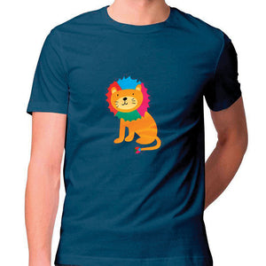 Fierce Yet Fun Unisex T Shirt