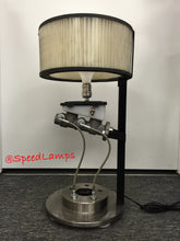 Load image into Gallery viewer, Master Cylinder Lamp