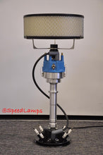 Load image into Gallery viewer, The Original Distributor Lamp by Speed Lamps