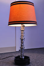 Load image into Gallery viewer, Camshaft Lamp - GM Based