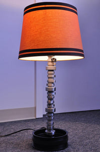 Camshaft Lamp - GM Based