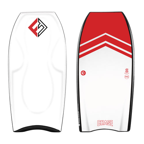 Chase O'Leary Premium Skintec PP - Funkshen Bodyboards