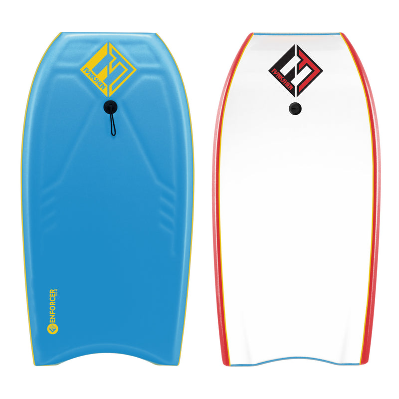 ENFORCER (2 x Stringers) - Funkshen Bodyboards