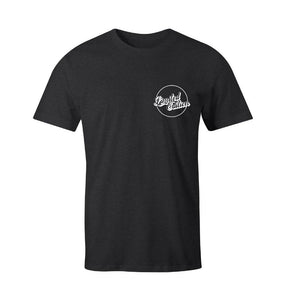 Limited Edition Surf Shirt - Funkshen Bodyboards
