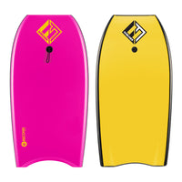 RECONN - Funkshen Bodyboards