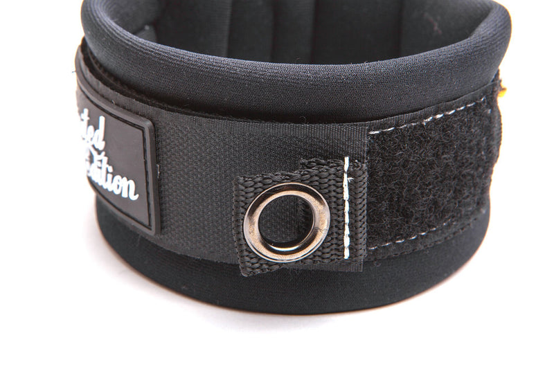 Sylock Bicep Bodyboard Leash - Funkshen Bodyboards
