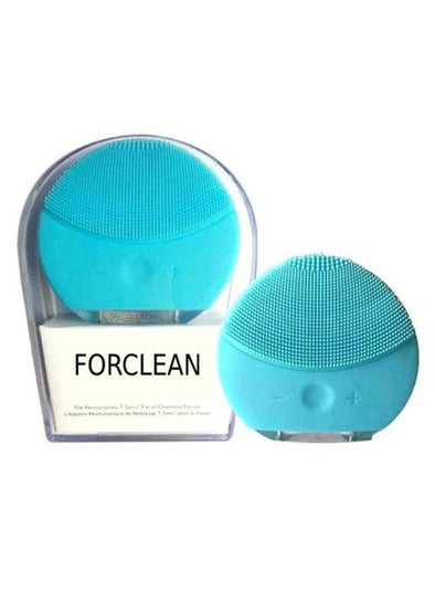 Forclean