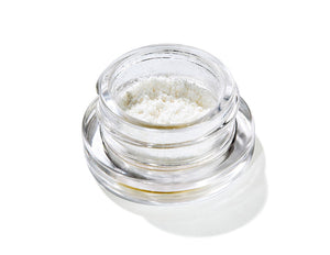 Pure CBD Isolate