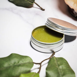 CBD/ Topical Balm