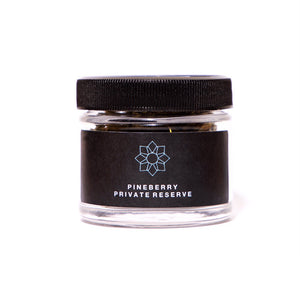 PineBerry Private Reserve LIMITED QUANTITIES !!!