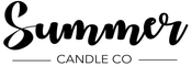 Summer Candle Co