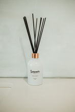 Load image into Gallery viewer, Luxe Reed Diffuser