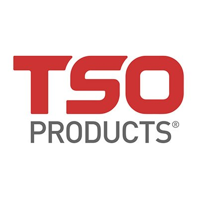 TSO Products