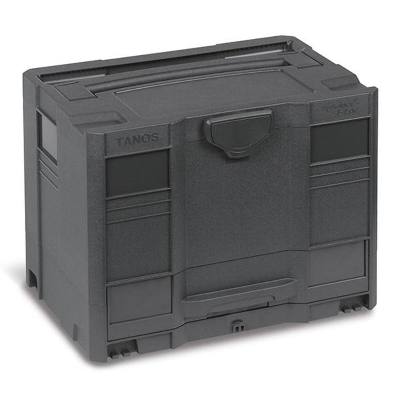 Systainer T-Loc SYS-Combi III Anthracite