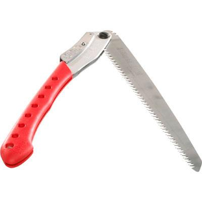 Big Boy Large Tooth Folder - Ultimate Tools