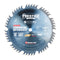 "Amana Tool 10x5/8"" 50T ATB+R Carbide Tipped Combination Saw Blade"