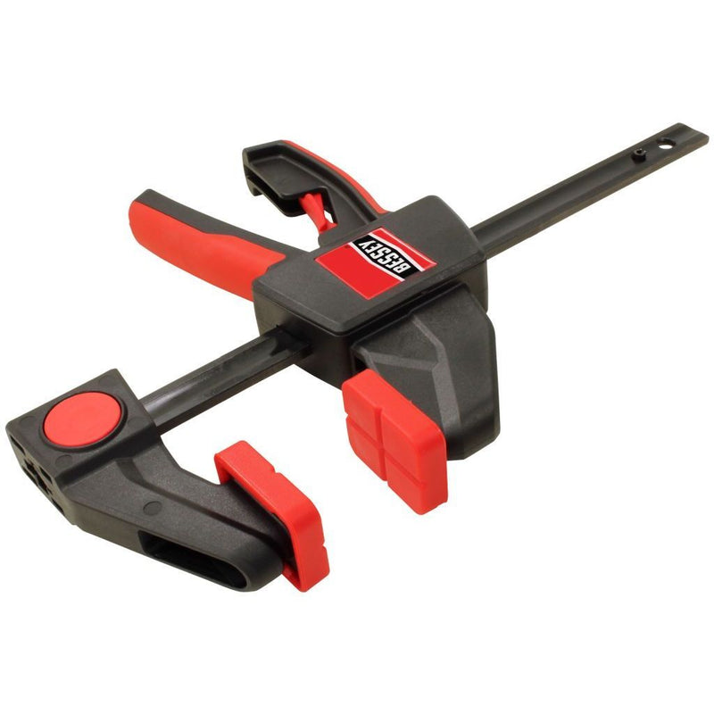 Bessey 300 Pound Large Trigger Clamp