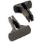 Bessey Replacement Rail Protection Clips