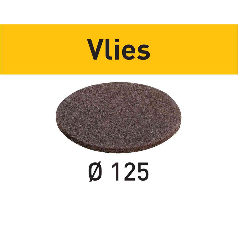 The Vlies flexible woven fibre pad is ideal for cleaning, scouring and scuffing solid surface, wood, metal, paint and more.