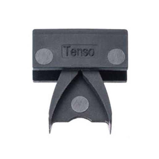 Lamello Tenso P-14 Preload Clips