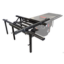 SawStop Large Sliding Table - Ultimate Tools