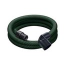 Suction hose D 27/32x3,5m-AS-90 CT For CTL MINI/MIDI