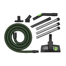 Tradesman / Installer Cleaning Set D 36 HW-RS-Plus