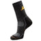 RuffWork, 2-pack Cordura Wool Socks