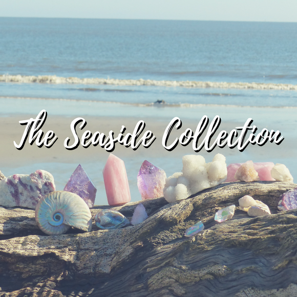 The Seaside Collection