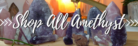 The Amethyst Collection from Simply Affinity
