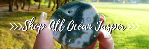 Ocean Jasper Collection from Simply Affinity