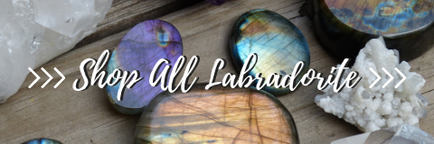 Shop All Labradorite