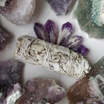 White Sage Bundle