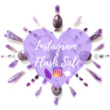 Instagram Story Flash Sale -05/31/20