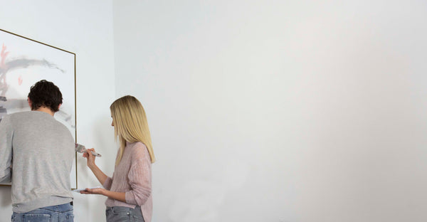 How to Paint a Bedroom: 4 Simple Steps