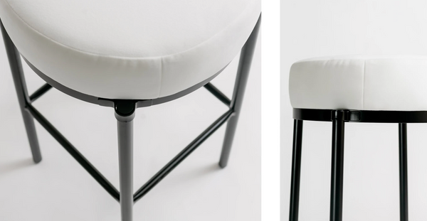 Bar Stools: How Tall They Should Be and How to Measure for Them