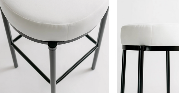 Complete Guide To Choosing Modern Bar Stools