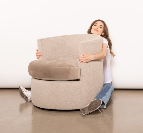 9 Items That Will Make you Breakup with your Old Furniture
