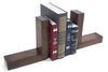 The Last Word Bookend  Whom. Home