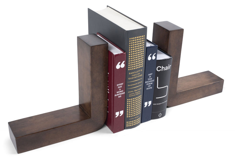 The Last Word Bookend Bookend  Whom. Home