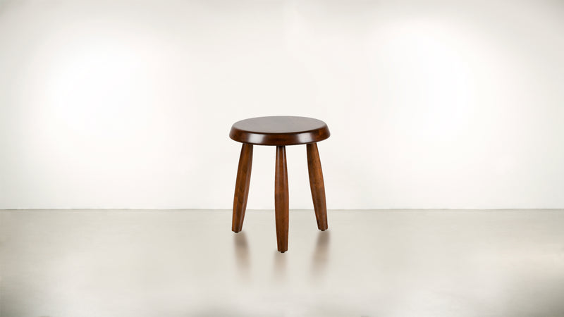 Knick Knack Stool Stool  Whom. Home