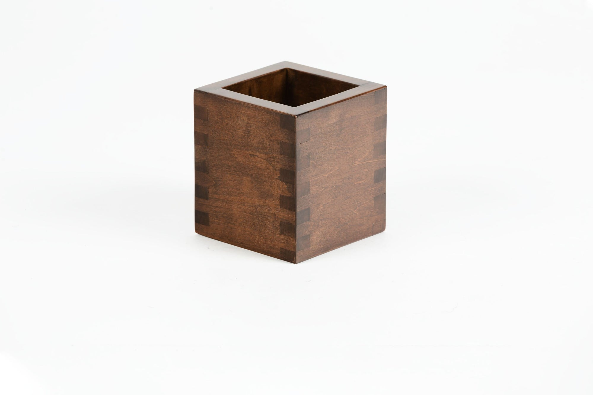 Capsule Catchall Catchall  Whom. Home