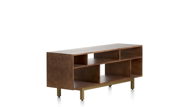 The Diplomat Media Console Media Console  Whom. Home